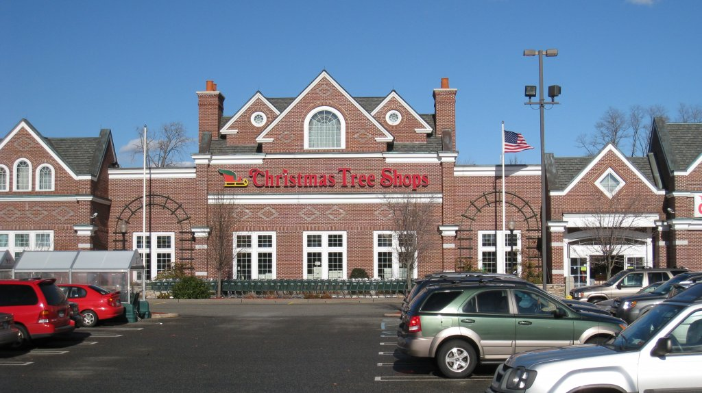 tree shop in white plains ny - 28 images - same day green ...
